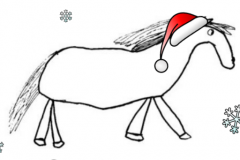 Jule-forsidebillede